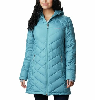 Columbia Women's Plus Size Jackets