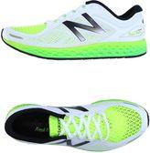 New Balance Low-tops & sneakers - Item 11262111