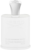 CREED Silver Mountain Water Eau de Parfum, 120ml