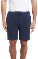 2xist Men's Modern Classic Lounge Shorts
