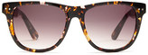 Madewell Sunny day tortoise shades