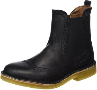 Bisgaard Stiefelette Chelsea Boots