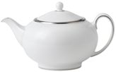 Wedgwood Sterling Teapot