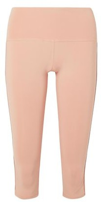 OLYMPIA ACTIVEWEAR 3/4-length trousers