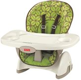 Fisher-Price Rainforest Friends SpaceSaver High Chair