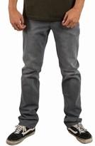 Volcom Men's Solver Jeans