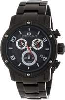 Oceanaut Men's OC3124 Impulse Analog Watch