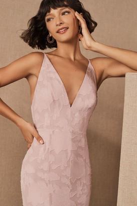Fame & Partners Magnolia Dress