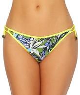 Prima Donna Pacific Beach Side Tie Bikini Bottom