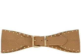 B-Low the Belt Piper studded belt