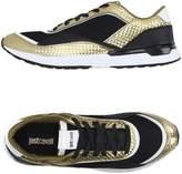 Just Cavalli Low-tops & sneakers - Item 11014181