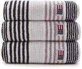 Lexington Original Striped Towel