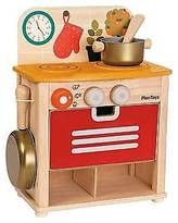 Plan Toys ; Kitchen Set
