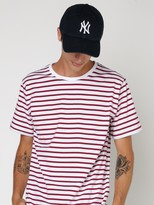 '47 47 Clean Up Yankee Cap