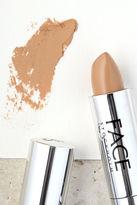 Face Stockholm Toast Nude Matte Lipstick
