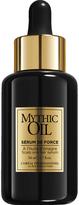 L'Oreal Professionnel Mythic Oil Serum De Force (50ml)