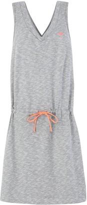 Emporio Armani Nightgowns