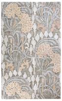 Company C Lotus Hand-Tufted Rug