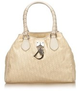 Christian Dior Pre-owned: Jacquard Lovely.