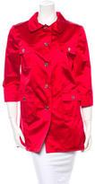 Dolce & Gabbana Jacket w/ Tags