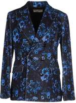 Galliano Blazers - Item 49190390