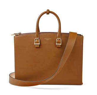 Aspinal of London Madison Tote