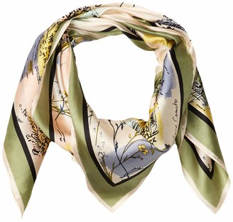 Vince Camuto Women's The Vacation Scarf