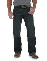 Wrangler Retro Relaxed Bootcut Jeans