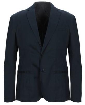 Armani Exchange Suit jacket