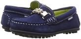 Pablosky Kids 1224 Boy's Shoes