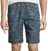 UNIONBAY Workout Shorts