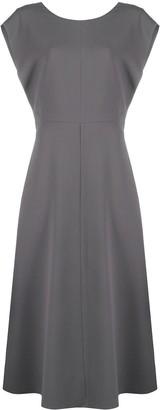 Joseph New Cady Delannoy dress