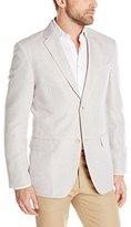 Perry Ellis Men's Suit Jacket