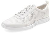 Cole Haan Original Sport Perforated II Low Top Sneaker