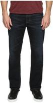 AG Adriano Goldschmied Graduate Tailored Leg in Rockwell Men's Jeans
