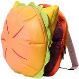 Bioworld Cartoon Network Steven Universe Cheeseburger Backpack
