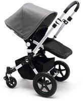 Bugaboo Infant Cameleon3 Complete Stroller