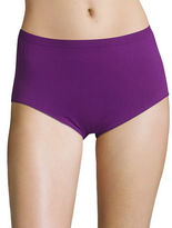 Jockey Seamfree Brief Panties