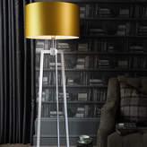 Heathfield & Co Trianon Floor Lamp