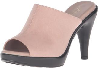 Athena Alexander Women's Anise Dress Sandal