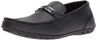 GUESS Men's Monroe Driving Style Loafer