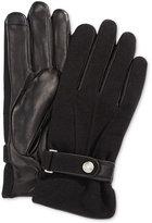 Polo Ralph Lauren Men's Melton Touch Gloves