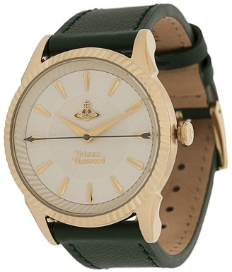 Vivienne Westwood Seymour 37mm watch