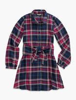 Lucky Brand Kennedy Dress