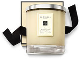 Jo Malone Pine and Eucalyptus Luxury Candle