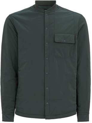 BOSS Overshirt Jacket