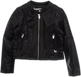 Lulu L:Ú L:Ú Jackets - Item 41708771
