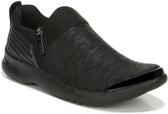 Bzees Zipper Sneakers - Axis