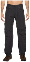 Kuhl Liberator Convertible Pant Men's Casual Pants