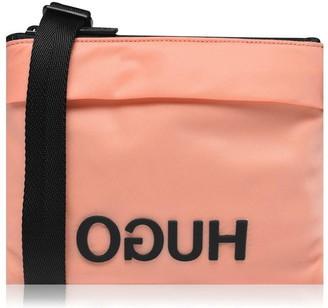 HUGO BOSS Record Mini Bag Sn02